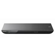 Ảnh số 1: Đầu đĩa Blu-ray Sony BDP-S590 3D  Player with Wi-Fi Black nhập từ Mỹ - Giá: 4.373.000