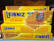 nh s 21: Bnh Leibniz phong di - Gi: 10.000