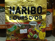 nh s 39: Ko Haribo - Gi: 30.000