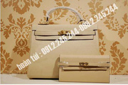 nh s 14: TI HERMES KELLY SUPER FAKE 2012 (gi theo s t trn(ch  gi)  bit gi.i - Gi: 912.245.244