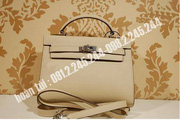 nh s 49: TI HERMES KELLY MINI 2012 (gi theo s t trn(ch  gi)  bit gi. - Gi: 912.245.244