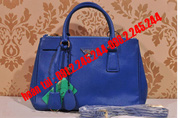 nh s 77: TI PRADA TOTE SUPER FAKE 2012  (gi theo s t trn(ch  gi)  bit gi. - Gi: 912.245.244
