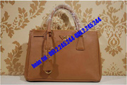 nh s 78: TI PRADA TOTE SUPER FAKE 2012  (gi theo s t trn(ch  gi)  bit gi. - Gi: 912.245.244