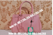 nh s 88: TI PRADA TOTE SUPER FAKE 2012  (gi theo s t trn(ch  gi)  bit gi - Gi: 912.245.244