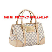 nh s 57: TI LOUIS VUITION Damier Ebene Canvas 2012 (gi theo s t trn(ch  gi)  bit gi. - Gi: 912.245.244