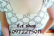 nh s 47: o phng guci - Gi: 100.000