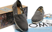 nh s 60: Toms - Gi: 180.000