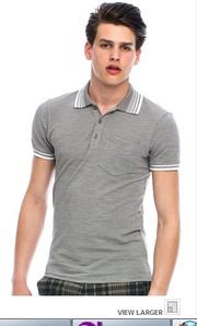 Ảnh số 68: áo phông - Giá: 1.250