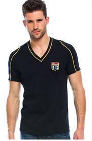 Ảnh số 66: áo phông - Giá: 1.250