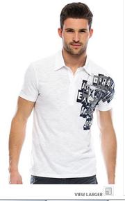 Ảnh số 81: áo phông - Giá: 1.250