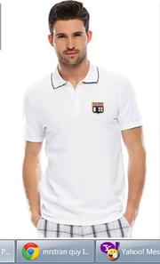 Ảnh số 1: áo phông - Giá: 1.250.000