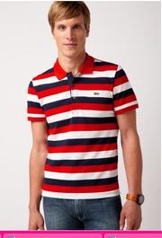 Ảnh số 15: áo phông - Giá: 1.750