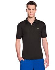Ảnh số 7: áo phông - Giá: 1.750