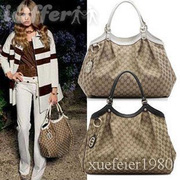 nh s 4: ti gucci - Gi: 13.500.000