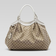 nh s 6: ti gucci - Gi: 13.500.000