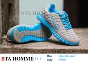 Ảnh số 31: giầy thể thao nữ shop BTA homme - Giá: 280.000
