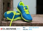 Ảnh số 32: giầy thể thao nữ shop BTA homme - Giá: 280.000