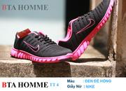 Ảnh số 34: giầy thể thao nữ shop BTA homme - Giá: 280.000
