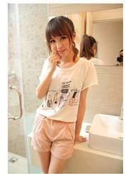 nh s 15: M5671 - Gi: 200.000