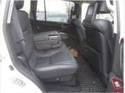Ảnh số 21: Lexus LX570 2013|lx 570 model 2013|0916589293 - Giá: 4.345.000.000