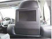 Ảnh số 22: Lexus LX570 2013|lx 570 model 2013|0916589293 - Giá: 4.345.000.000