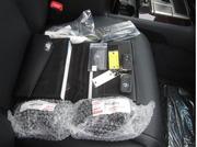 Ảnh số 23: Lexus LX570 2013|lx 570 model 2013|0916589293 - Giá: 4.345.000.000