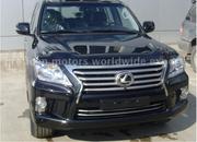 Ảnh số 27: Lexus LX570 2013|lx 570 model 2013|0916589293 - Giá: 4.345.000.000