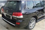 Ảnh số 29: Lexus LX570 2013|lx 570 model 2013|0916589293 - Giá: 4.345.000.000