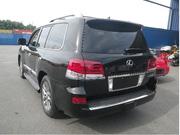 Ảnh số 30: Lexus LX570 2013|lx 570 model 2013|0916589293 - Giá: 4.345.000.000