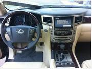 Ảnh số 32: Lexus LX570 2013|lx 570 model 2013|0916589293 - Giá: 4.345.000.000