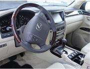 Ảnh số 33: Lexus LX570 2013|lx 570 model 2013|0916589293 - Giá: 4.345.000.000