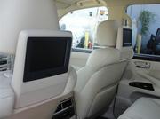 Ảnh số 34: Lexus LX570 2013|lx 570 model 2013|0916589293 - Giá: 4.345.000.000