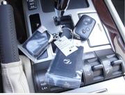 Ảnh số 36: Lexus LX570 2013|lx 570 model 2013|0916589293 - Giá: 4.345.000.000