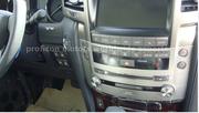 Ảnh số 37: Lexus LX570 2013|lx 570 model 2013|0916589293 - Giá: 4.345.000.000