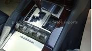 Ảnh số 38: Lexus LX570 2013|lx 570 model 2013|0916589293 - Giá: 4.345.000.000