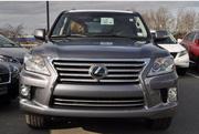 Ảnh số 42: Lexus LX570 2013|lx 570 model 2013|0916589293 - Giá: 4.345.000.000