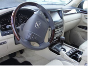 Ảnh số 43: Lexus LX570 2013|lx 570 model 2013|0916589293 - Giá: 4.345.000.000