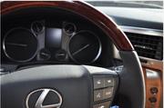 Ảnh số 44: Lexus LX570 2013|lx 570 model 2013|0916589293 - Giá: 4.345.000.000