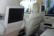 Ảnh số 46: Lexus LX570 2013|lx 570 model 2013|0916589293 - Giá: 4.345.000.000