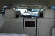 Ảnh số 47: Lexus LX570 2013|lx 570 model 2013|0916589293 - Giá: 4.345.000.000
