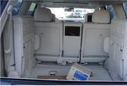 Ảnh số 48: Lexus LX570 2013|lx 570 model 2013|0916589293 - Giá: 4.345.000.000