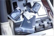 Ảnh số 49: Lexus LX570 2013|lx 570 model 2013|0916589293 - Giá: 4.345.000.000