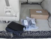 Ảnh số 50: Lexus LX570 2013|lx 570 model 2013|0916589293 - Giá: 4.345.000.000