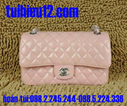 nh s 1: TI CHANEL SUPER FAKE 2012  (gi theo s t 098.2.245.244(ch  gi)  bit gi - Gi: 912.245.244