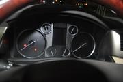 Ảnh số 19: Lexus 570 mau vang - Giá: 4.500.000.000