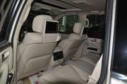 Ảnh số 18: Lexus 570 mau vang - Giá: 4.500.000.000