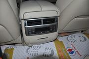 Ảnh số 17: Lexus 570 mau vang - Giá: 4.500.000.000