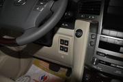 Ảnh số 14: Lexus 570 mau vang - Giá: 4.500.000.000