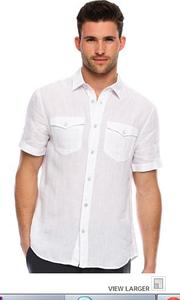 Ảnh số 65: áo phông - Giá: 1.000