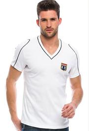 Ảnh số 86: áo phông - Giá: 1.250.000